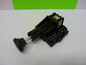 Lichtschalter BMW 3er E30 87-94 Schalter Licht Dimmer 1377282