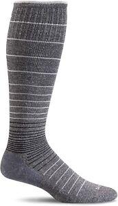 Sockwell Women's 248477 Circulator Compression Socks Size Small/Medium (4-7.5)