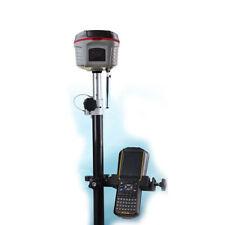 KLIDA K9 GPS - K9 RTK measuring station mobile station