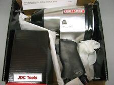 Craftsman 1/2 Drive Air Impact Wrench Pneumatic Model 91183 Metal Body