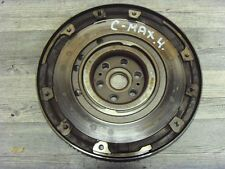 Ford Focus C-MAX Schwungscheibe  (4) 1328304