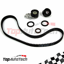 Timing Belt Kit for Barina 1.6L F16D3 Cielo  Lanos Nubira 1.5L A15MF 1.6L A16DMS