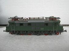 Märklin HO/AC 3049 E Lok BR 104 021-1 DB (CO/16-51R7/14)