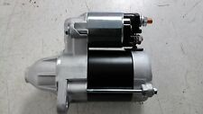 John Deere UTV Gator Garden Tractor Mower Starter AM109408 MIA12270 MIA10946