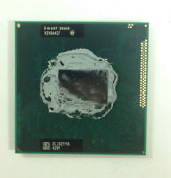 Intel® Celeron® Processor Dual Core CPU (1.70 GHz) SR0HQ -1375