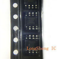 50PCS NEW Original Fitipower FR9888 FR9888SPGTR SOP-8 SMD IC