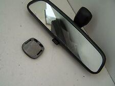 Kia Cerato (2003-2006) Interior mirror