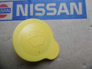 Original Nissan Micra Qashqai Almera Deckel Wischwasserbehälter 28913-BM410