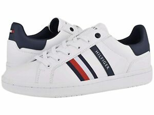 Man's Sneakers & Athletic Shoes Tommy Hilfiger Luppo