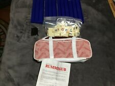Rummikub -- The Original Rummy Tile Game,