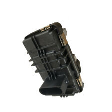 BMW 3 Series Turbo Actuator for E90 E93 F31 320d F30 2.0 3.0TDI 6NW010430-01