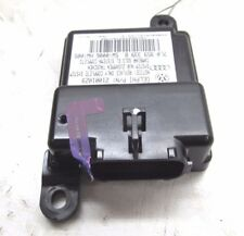 2004-2007 VOLKSWAGEN TOUAREG OEM RIGHT FRONT SEAT OCCUPANCY SENSOR MODULE