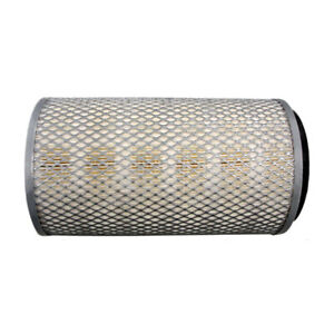 1265510C1 Air Filter Fits Case-IH Tractor Models 385 395 484 485 495 584