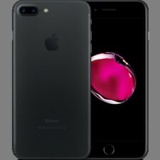 Impaired Apple iPhone 7 Plus | Straight Talk | 32GB | Clean ESN, See Desc (EKXF)