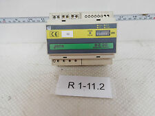 Mountains Bz-30/5A-M Electric Meter, Kw Hour Counter
