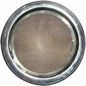 Abalone mit Ständer Abalone-Schale Paua Muschel kleines Räucher-Zubehör-Set