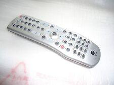 VIZIO VUR5 TV Remote VX32L VX37L VX42L G42L VP42HD L32 L6 L13 L13E P63 GV42LH..