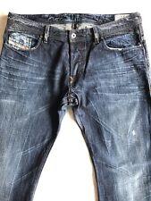 Diesel Jeans 36 Reyhan Regular Bootcut