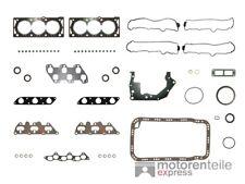 Motordichtsatz Vollsatz für OPEL CALIBRA A VECTRA A 2.5 i V6 X25XE C25XE 170 PS