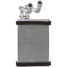 HVAC Heater Core Spectra 98134