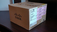 Cisco AIR-LAP1252AG-N-K9 Aironet Wireless Access Point (with 2 radios and 6 ant)