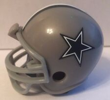NFL Dallas Cowboys Micro Gumball Helmet Billiard/Pool Chalk Holder