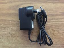 Brand New NINTENDO Power Supply AU Plug - 9V AC Adaptor Pack NES/SNES Console