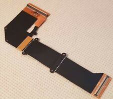 New Sony Ericsson OEM Main Slide Flex Cable for S500 S500i W580 W580a W580i