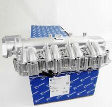 PIERBURG Intake Manifold Module Vauxhall Alfa Fiat Saab 1,9l CDTI Z19DTJ Z19DTH