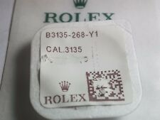 Rolex 3135 268 Cover Mechanism, Factory Sealed, NEW