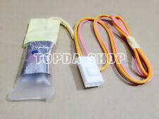 1PC Commonly used in WT-019 defrosting thermostat refrigerator defroster