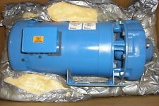 BRAND NEW 2BF22034 GOULDS PUMP