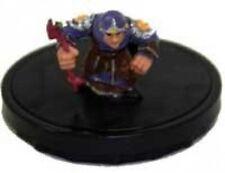 TINKER TIMBLETIN World of Warcraft WOW Miniatures Game Spoils War RARE x3 card