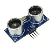Ultrasonic Module HC-SR04 Distance Measuring Transducer For Sensor L3K0
