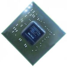 NEW original NVIDIA G86-770-A2 Notebook VGA Graphic Chipset
