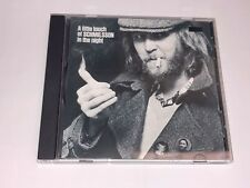 Harry Nilsson CD A Little Touch of Schmilsson in the Night RCA Records USED