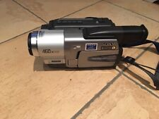 Sony CCD-TRV58E Camcorder