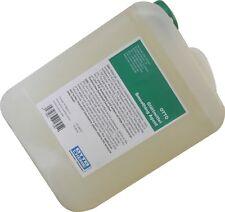 OTTO Glättmittel 5l Silicon Polyurethan Hybrid Silikonglättmittel
