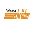 Rolladen-Schroeder