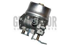 Carburetor Carb For Ariens 924108 924110 924328 ST824SLE ST824DLE Snow Blowers