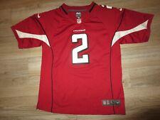 Matt Ryan #2 Atlanta Falcons NFL nike Jersey Youth L 14-16 child