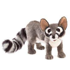Folkmanis Ringtail Cat Puppet-3122 #2628