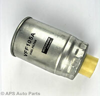 Citroen Fiat FSO Fuel Filter NEW Replacement Service Engine Car Petrol Diesel