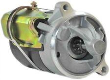 Starter OMC Marine 7.5L 8cyl, 460ci, 7.5L Ford Engines