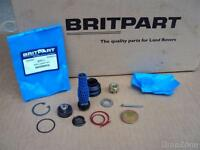 Land Rover Steering Drop Arm Ball Joint fit 90/110/130/Defender/Discovery/RRover