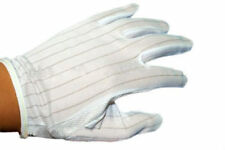 Anti Static Gloves (pack of 3 pairs)