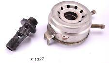 SUZUKI GSX-R 750 W - Enfriador Radiador aceite