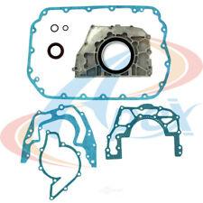 Engine Conversion Gasket Set-Eng Code: AHA Apex Automobile Parts ACS9008