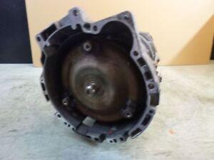 Getriebe Automatikgetriebe 96020974 BMW 3 (E46) 323I