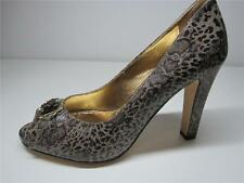 Mimco High (3 in. and Up) Party Shoes for Women